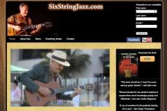 sixstring